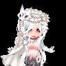 ---Wanyyy---'s avatar