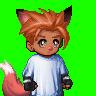 heartlessly's avatar