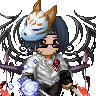 Anbu Sasuke Uchiha Kun's avatar