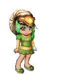 Hayhay112921's avatar