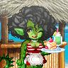 chupacabra_nena's avatar
