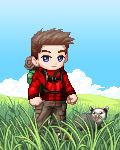 Bare Grills's avatar