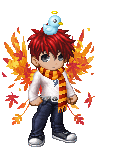 w1nt3r's avatar
