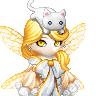 Marlie Mewy's avatar
