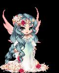 Eniala's avatar