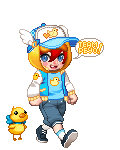 peyoe's avatar