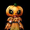 Evelyn w h o's avatar