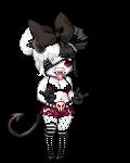 Meta Taro's avatar