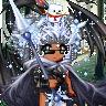 K.D.D's avatar