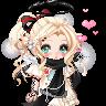 iCloudy Cupcake's avatar