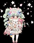 youbinie's avatar