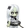 0UT 0F THE B0X's avatar