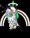 psimiu's avatar