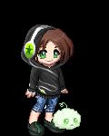 Minami Shimada n's avatar