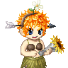 Immortal Veritas's avatar
