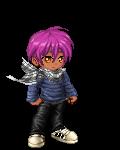 shina-k's avatar