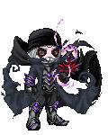 Ciads's avatar