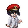 HanatheHare's avatar