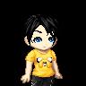 Lady_Mika45's avatar