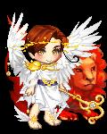 Dragon Death Dream's avatar