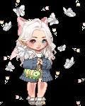 Txmblr's avatar