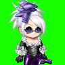 Form(Trance)'s avatar