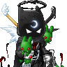 Lone Soldier332's avatar
