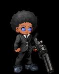 slimgravy's avatar