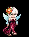 padawanbabe's avatar