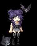 Mog-Moogle's avatar