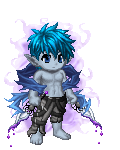 theWinglessSoul's avatar