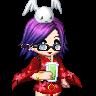 xxlilxangel637's avatar