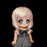 Xx_hiding-in-ur-closet_xX's avatar