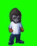 IFukAlot's avatar