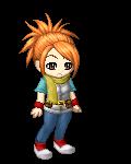 610sakura's avatar
