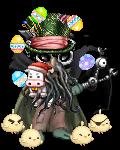 Hyso-kun's avatar