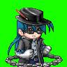 ste64's avatar