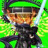 Shaklakan's avatar