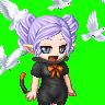lemmai's avatar