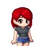 rocker gal10's avatar