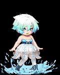 Strawberry Baker's avatar