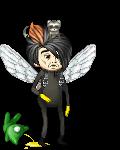 BuHLiTZz's avatar