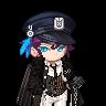 kenshin kamiya's avatar