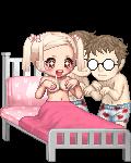 Hardgore_Alice's avatar