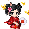 Pujalol's avatar