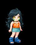 Senente's avatar