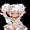 Komadoree's avatar
