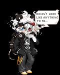 lClairl's avatar