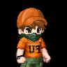 VIPER E7's avatar