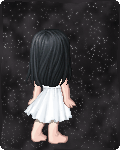 the starless girl's avatar